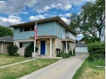 513 E Howard Ave 515, Milwaukee, WI by Exp Realty Llc-Walkers Point $264,900