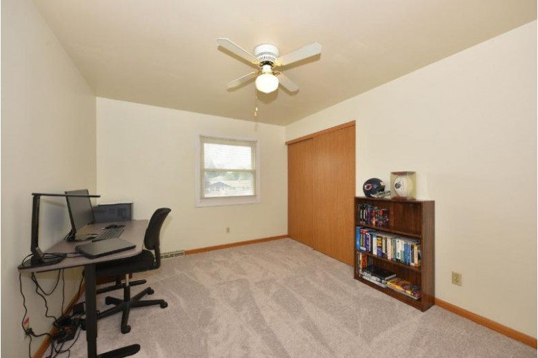 1620 Clark Ct South Milwaukee, WI 53172-3404 by Shorewest Realtors - South Metro $289,900