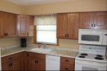 5708 W Montana St, Milwaukee, WI by First Weber Real Estate $194,900