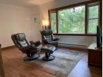 W375S2081 County Road Z, Dousman, WI by First Weber Real Estate $225,000