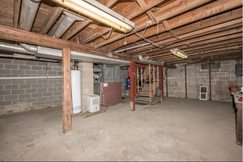 308 60th St Caledonia, WI 53108-9779 by Keller Williams Realty-Milwaukee Southwest $194,900