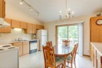 4802 Maryland Ave Racine, WI 53406-5446 by Shorewest Realtors, Inc. $225,000