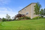 507 Oakmont Dr Waukesha, WI 53188-2540 by First Weber Real Estate $549,900
