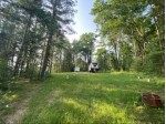 12623 E Shore Dr, Mountain, WI by Broadway Real Estate $149,900
