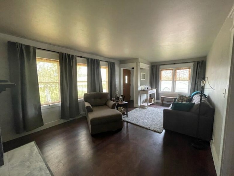 10317 State Highway 42 Newton, WI 53063 by Northern Exposure Real Estate $189,500