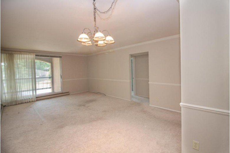 11907 W Appleton Ave 2, Milwaukee, WI by Redefined Realty Advisors Llc $99,000