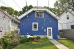 2829 S Burrell St, Milwaukee, WI by Shorewest Realtors - South Metro $259,900
