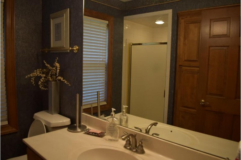 2530 Chanticleer Ct, Brookfield, WI by First Weber Real Estate $695,000