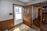 3750 E Somers Ave, Cudahy, WI by First Weber Real Estate $159,900