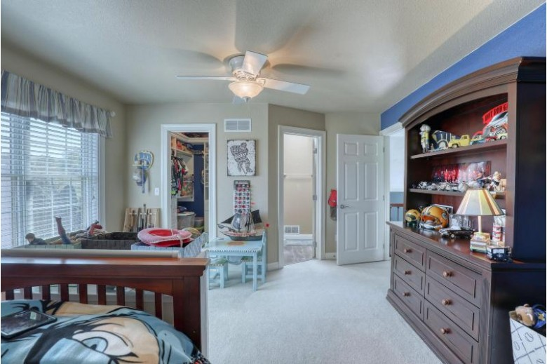 N41W28617 Imperial Dr Pewaukee, WI 53072-3179 by Exit Realty Results $732,500