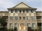 520 Windstone Dr 110 Hartland, WI 53029-1653 by First Weber Real Estate $198,000