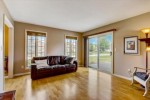 N19W26738 Milkweed Ln A Pewaukee, WI 53072-5657 by The Real Estate Center, A Wisconsin Llc $349,900
