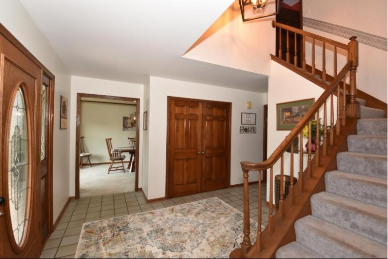 3500 Foxwood Rd Mount Pleasant, WI 53405-4963 by Mypro Realty $380,000