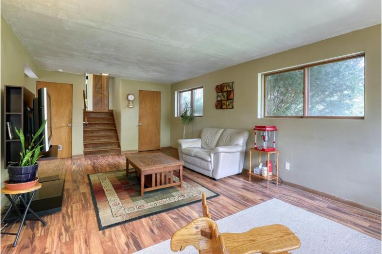 18105 Davidson Rd Brookfield, WI 53045-6616 by First Weber Real Estate $369,900