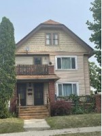 148 Frame Ave 150, Waukesha, WI by First Weber Real Estate $270,000