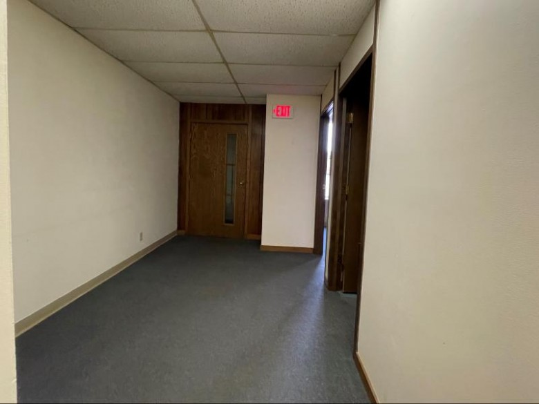 261 S Fourth St, Whitewater, WI by Platner Realty $185,000