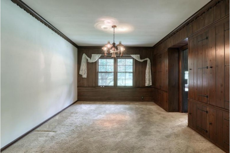 W324N1198 S Lapham Peak Rd Delafield, WI 53018 by The Real Estate Company Lake & Country $600,000