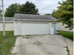 4907 N 125th St Butler, WI 53007-1502 by First Weber Real Estate $250,000