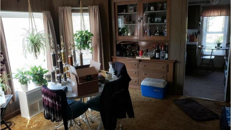 4907 N 125th St, Butler, WI by First Weber Real Estate $240,000