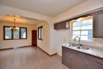 2660 N 64th St Wauwatosa, WI 53213-1407 by First Weber Real Estate $219,900