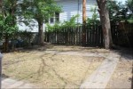 2506 S 6th St, Milwaukee, WI by Realty Dynamics $168,000