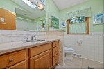 S85W22945 Mardith Ave Big Bend, WI 53103-9603 by Keller Williams Realty-Milwaukee Southwest $338,000