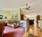 W4031 Sunset Dr, East Troy, WI by Lake Country Flat Fee $385,000