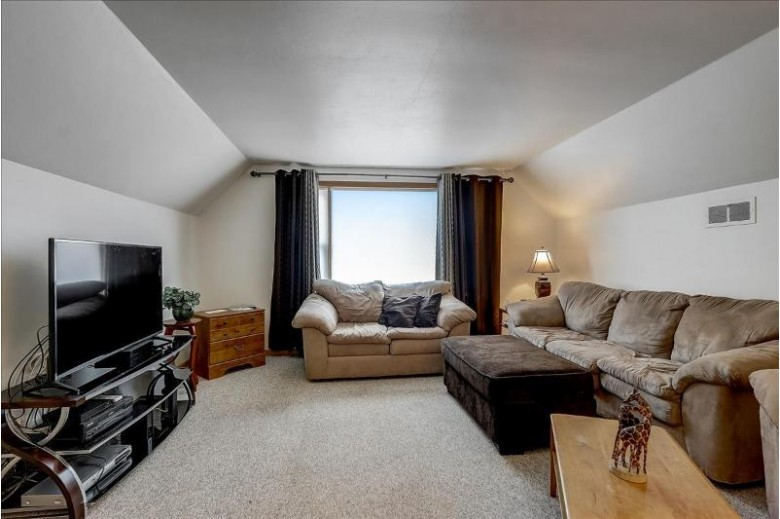 2808 S 60th St B Milwaukee, WI 53219-3158 by First Weber Real Estate $199,900
