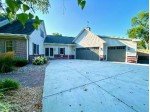 216 Augusta Ct North Prairie, WI 53153 by Lake Country Flat Fee $1,149,900