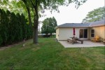 524 S 17th Ave West Bend, WI 53095 by Keller Williams Realty-Lake Country $279,000