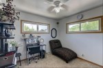 509 S 93rd St 511 Milwaukee, WI 53214-1210 by Benefit Realty $212,000