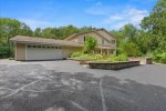 S79W35940 Timber Ct Eagle, WI 53119-1408 by Shorewest Realtors, Inc. $515,000