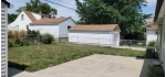 1313 S 92nd St West Allis, WI 53214-2709 by Realty Executives Integrity~brookfield $179,900