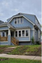 3630 N 12th St, Milwaukee, WI by One Day Real Estate Service $135,000