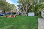 503 S Green Bay Rd Mount Pleasant, WI 53406 by Re/Max Market Place $194,000