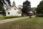 N62W23527 Silver Spring Dr Sussex, WI 53089 by Allied Realty Group Llc $360,000