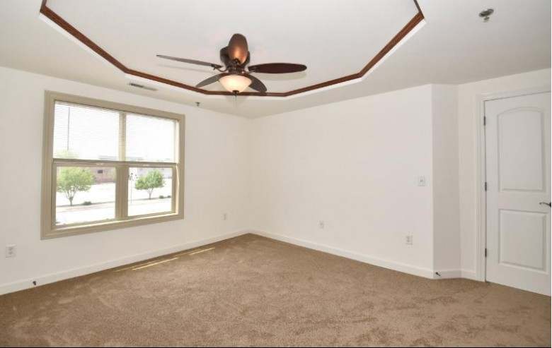 920 Marquette Ave 204 South Milwaukee, WI 53172-2654 by Shorewest Realtors - South Metro $295,000