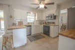 12665 W Wilbur Dr New Berlin, WI 53151-5454 by Redefined Realty Advisors Llc $349,900
