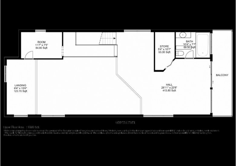 N40W27535 Glacier Rd Pewaukee, WI 53072 by Coldwell Banker Elite $450,000