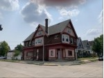 2100 S 28th St 02 Milwaukee, WI 53215-2424 by Any House Realty Llc $224,000