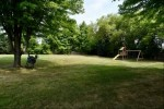 5268 High Ridge Trl West Bend, WI 53095-7867 by First Weber Real Estate $424,900