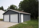 420 N Walnut St Mayville, WI 53050 by Re/Max Realty Center $259,900