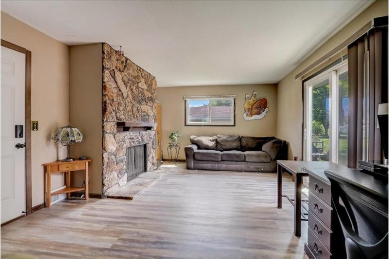 36845 Meadow Dr Summit, WI 53066-9424 by Exp Realty, Llc~milw $299,000