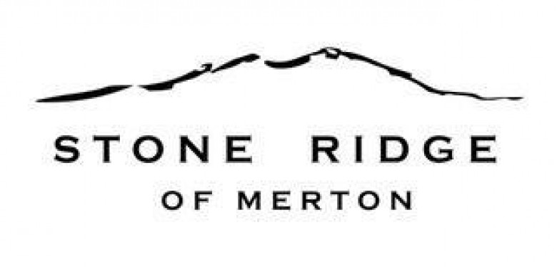 LT50 Stone Ridge Of Merton Hartland, WI 53029-0000 by First Weber Real Estate $174,900