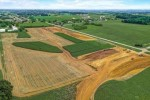 LT46 Stone Ridge Of Merton Hartland, WI 53029-0000 by First Weber Real Estate $174,900
