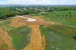 LT44 Stone Ridge Of Merton Hartland, WI 53029-0000 by First Weber Real Estate $179,900