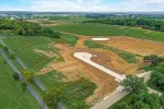 LT42 Stone Ridge Of Merton Hartland, WI 53029-0000 by First Weber Real Estate $176,900