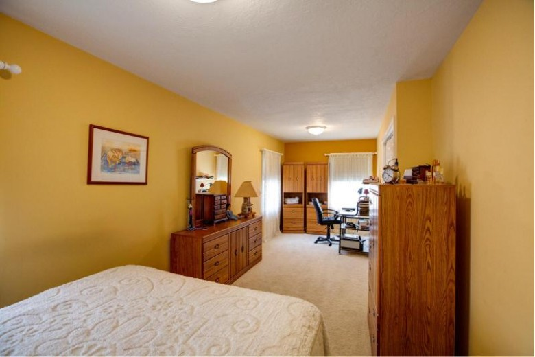 2928 S 52nd St Milwaukee, WI 53219-3327 by First Weber Real Estate $239,900
