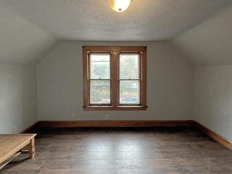 2128 S 71st St, West Allis, WI by Parkway Realty, Llc $154,900