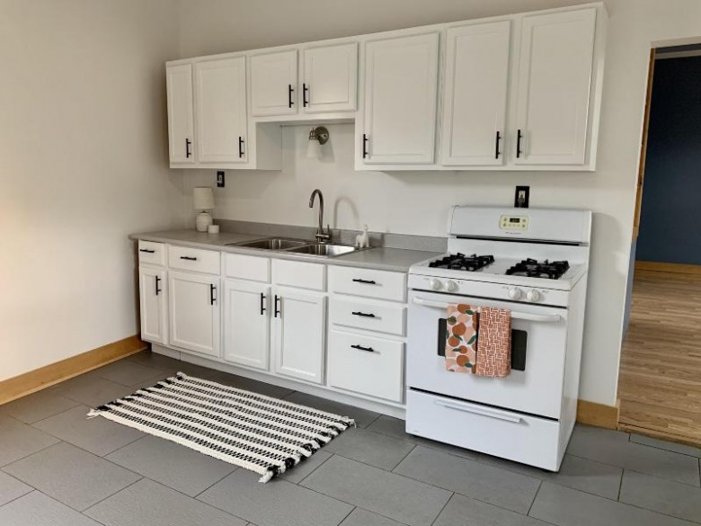 2208 S Austin St 2208A, Milwaukee, WI by Re/Max Lakeside-27th $330,000